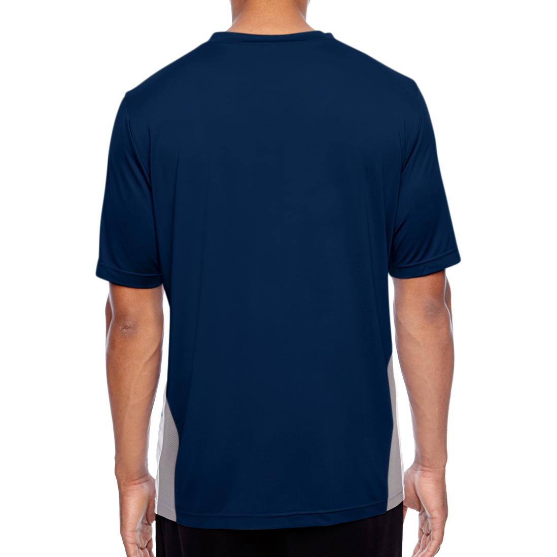 wholesale dealer 75cdf 9052b Soccer Shirts Walmart   RLDM