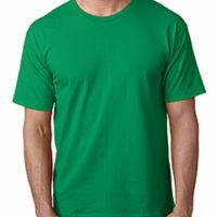 Adult Short-Sleeve T-Shirt Thumbnail