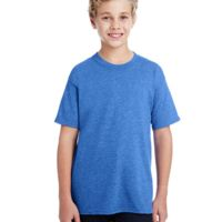 Youth 5.5 oz., 50/50 T-Shirt Thumbnail