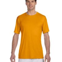 Adult Cool DRI® with FreshIQ T-Shirt Thumbnail