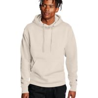 Adult 9 oz. Double Dry Eco® Pullover Hood Thumbnail
