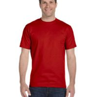 Men's  Tall 6.1 oz. Beefy-T® Thumbnail