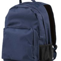 Commuter Backpack Thumbnail