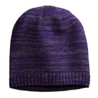 Spaced Dyed Beanie Thumbnail
