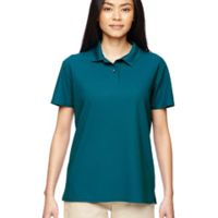 Ladies' Performance® 4.7 oz. Jersey Polo Thumbnail
