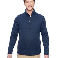 Men's Task Performance Fleece Full-Zip Jacket Thumbnail