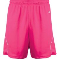 B-Core Women's Motion Shorts Thumbnail