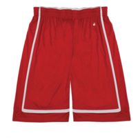 B-Core B-Line Reversible Short Thumbnail