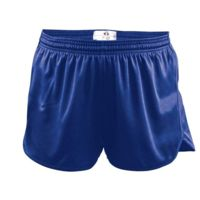B-Core Women's Track Shorts Thumbnail