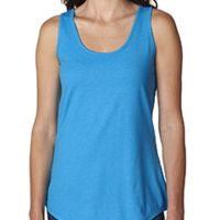 Ladies' 4.5 oz. X-Temp® Performance Tank Thumbnail