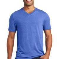 ® Perfect Tr ® V Neck Tee. Dt135 Thumbnail