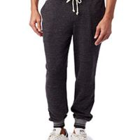 Unisex Dodgeball Eco-Fleece Ivy League Pants Thumbnail