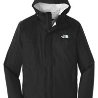 The North Face® DryVent™ Rain Jacket Thumbnail