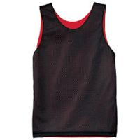 Youth Reversible Mesh Tank Thumbnail