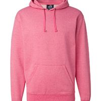 Adult Premium Fleece Pullover Hood Thumbnail