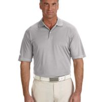 Men's climalite Contrast Stitch Polo Thumbnail