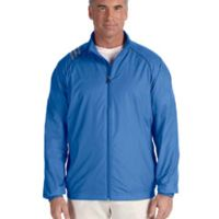 Men's 3-Stripes Full-Zip Jacket Thumbnail