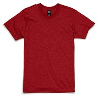 Adult 4.5 oz., 100% Ringspun Cotton nano-T® T-Shirt Thumbnail