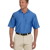 Men's climacool Mesh Polo Thumbnail