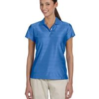 Ladies' climacool Mesh Polo Thumbnail