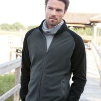 Steamboat Microfleece Jacket Thumbnail