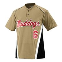 Youth RBI Jersey Thumbnail