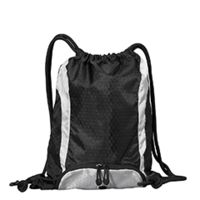 Santa Cruz Drawstring Backpack Thumbnail