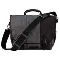 Fillmore Messenger Laptop Bag Thumbnail