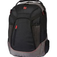 Alleyway Boot Legger Backpack Thumbnail