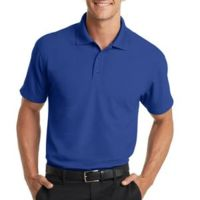 Dry Zone ® Grid Polo Thumbnail