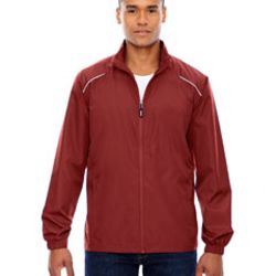 Men's Motivate Unlined Lightweight Jacket Thumbnail
