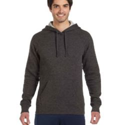 Unisex Performance Fleece Pullover Hoodie Thumbnail