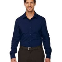 Men's Rejuvenate Performance Shirt with Roll-Up Sleeves Thumbnail