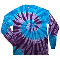 Youth Long-Sleeve Tee Thumbnail
