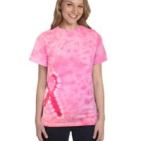 Pink Ribbon T-Shirt Thumbnail