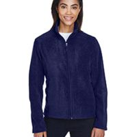 Ladies' Journey Fleece Jacket Thumbnail