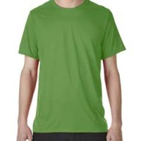 Adult Performance® Adult 4.7 oz. Tech T-Shirt Thumbnail