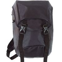 Daytripper Backpack Thumbnail