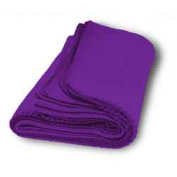 Value Fleece Blanket Thumbnail