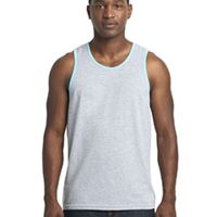 Men's Cotton Tank Thumbnail