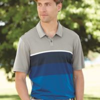 Climacool Engineered Stripe Sport Shirt Thumbnail