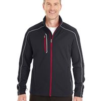 Men's Endeavor Interactive Performance Fleece Jacket Thumbnail