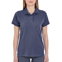 Ladies' Basic Piqué Polo Thumbnail