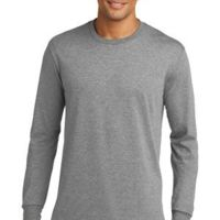 Perfect Tri ® Long Sleeve Tee Thumbnail