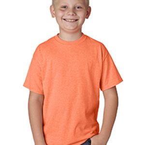 Youth 4.5 oz. X-Temp® Performance T-Shirt Thumbnail