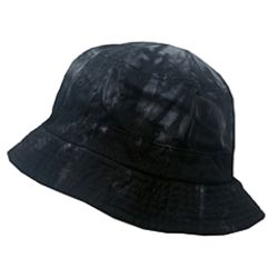 Youth Bucket Hat Thumbnail