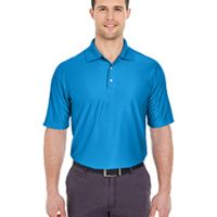 Men's Tall Cool & Dry Elite Performance Polo Thumbnail