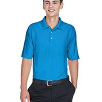 Men's Cool & Dry Elite Performance Polo Thumbnail