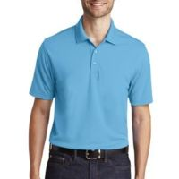 Dry Zone ® UV Micro Mesh Polo Thumbnail