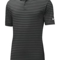 Victory Striped Polo Thumbnail